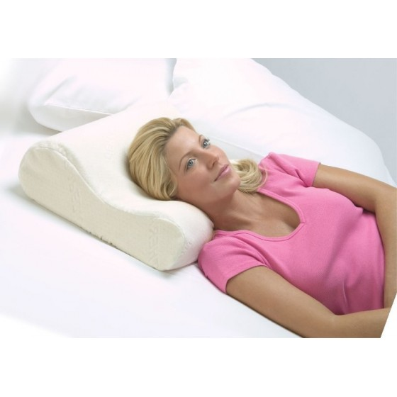 Ortopedinė pagalvė