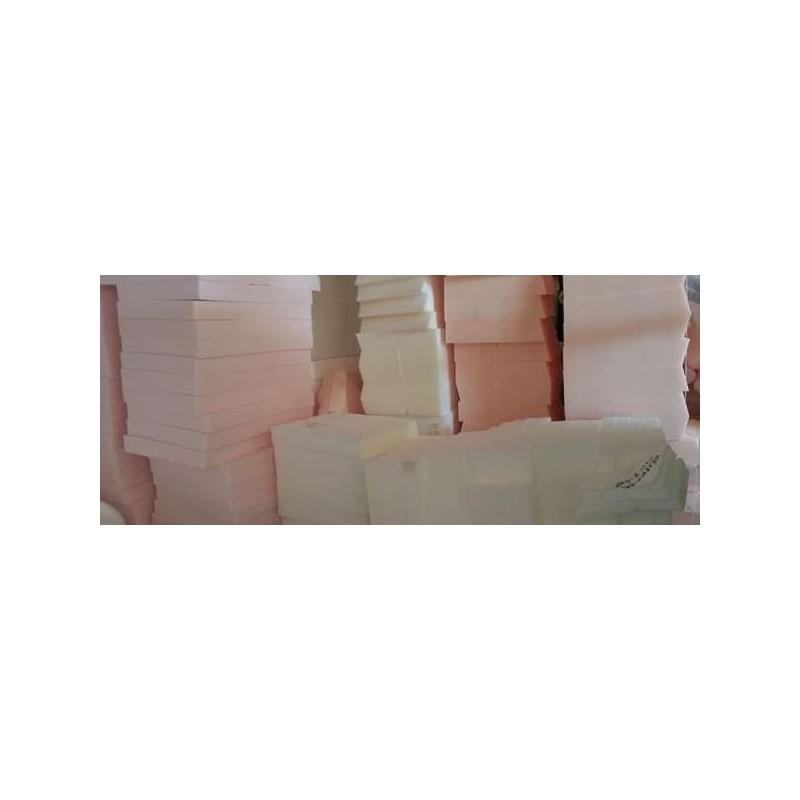 Didelio elastingumo porolonas (putų poliuretanas) HR3532 arba HR3030