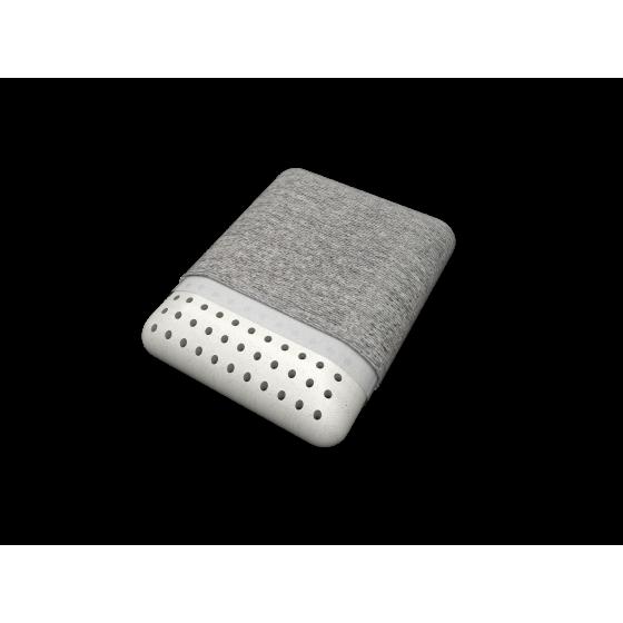 Ortopedinė viskoelastinė pagalvė MINI NORA