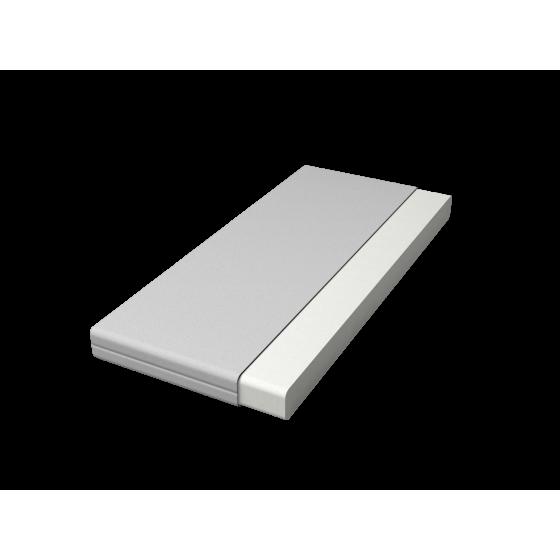 Putų poliuretano vaikiškas čiužinys SAPNAS ~7 cm