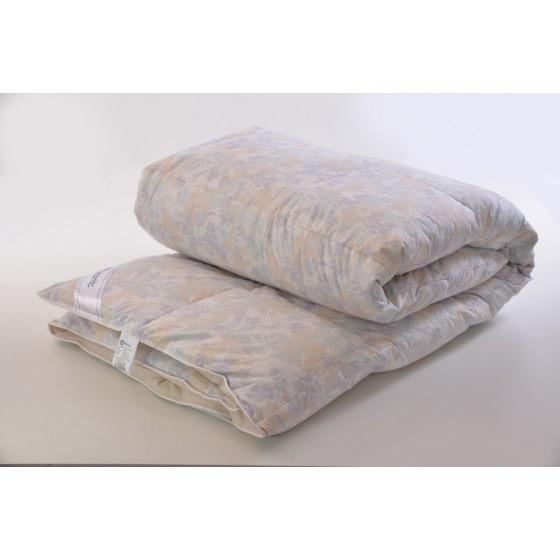 Stora bet lengva antklodė su 90% žąsų pūkais