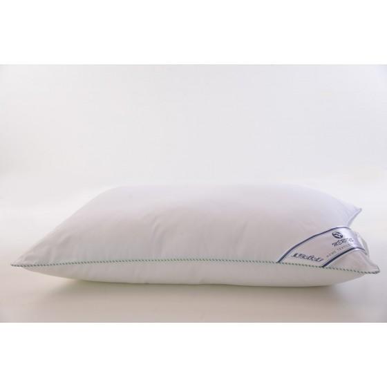 Mikropluošto užpildo pagalvė Miražas