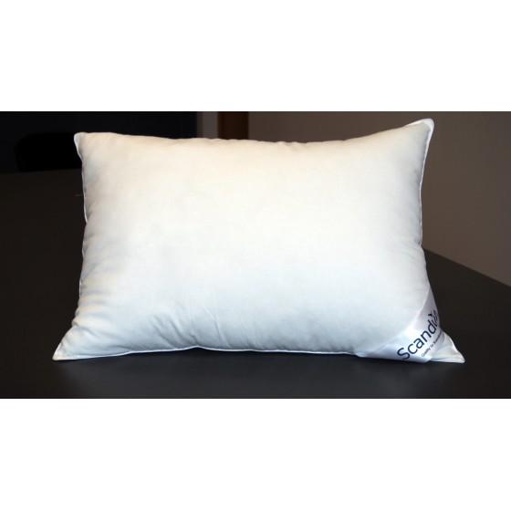 Mikropluošto užpildo pagalvė NOR