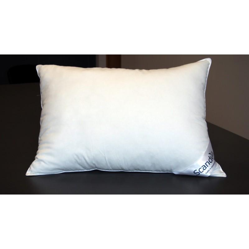 Mikropluošto užpildo pagalvė NORA