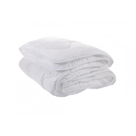 Lilla Lull Comfort antklodėlė