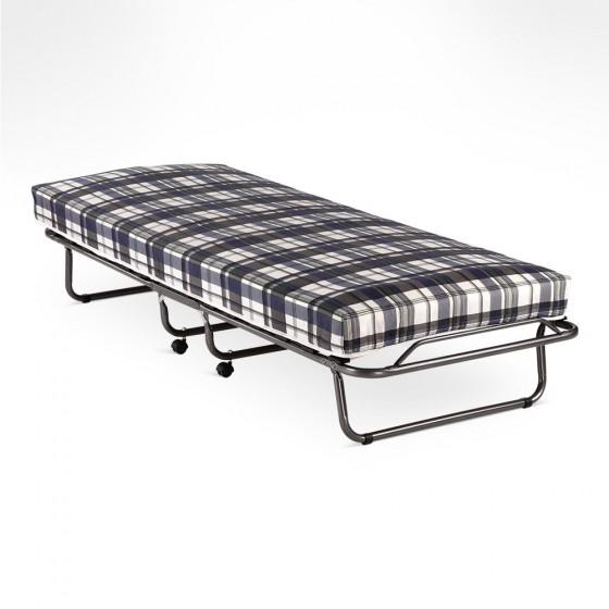 Sulankstoma lova R