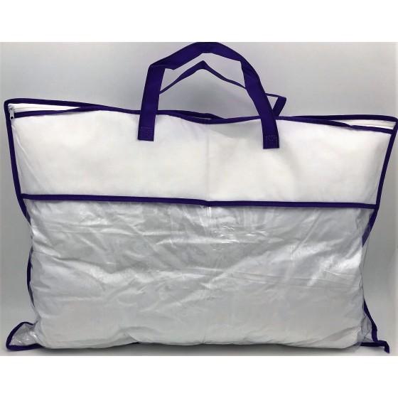 Šilkinė pagalvė vaikams