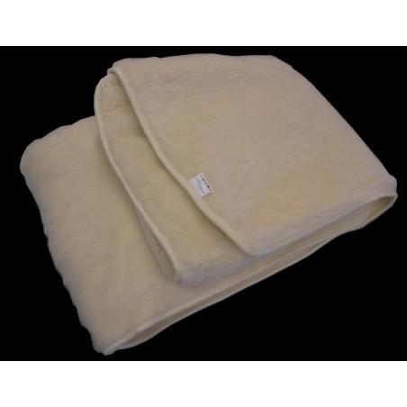 Merino antklodė
