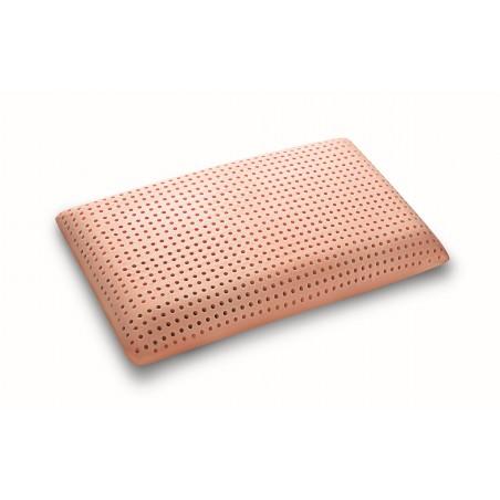 Viskoelastinė pagalvė Clean Memory Saponetta Maxi