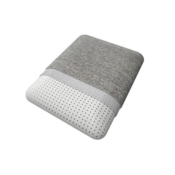 Lateksinė pagalvė LYRA
