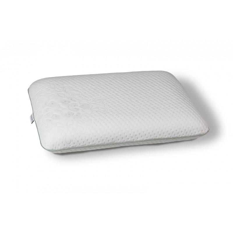 Viskoelastinė pagalvė PROVANSO