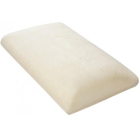 Viskoelastinė pagalvė Hilding Visco Standard