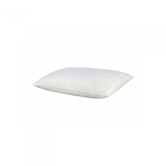 Žąsų plunksnų pagalvė AGNĖ,...