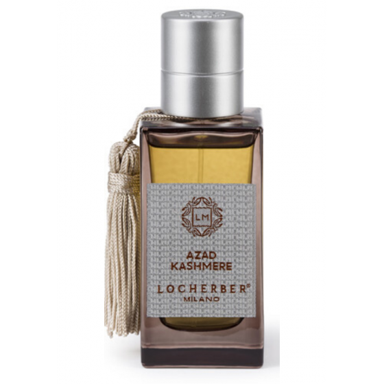 Locherber kūno kvepalai AZAD KASHMERE 50 ml