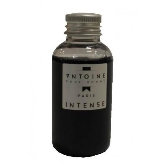 Antoine Intense skalbiklio mėginėlis 50 ml