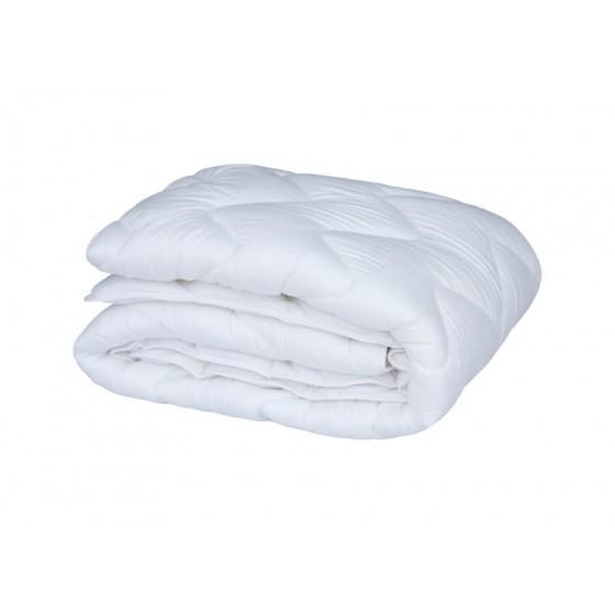 Dirbtinio pluošto antklodė...