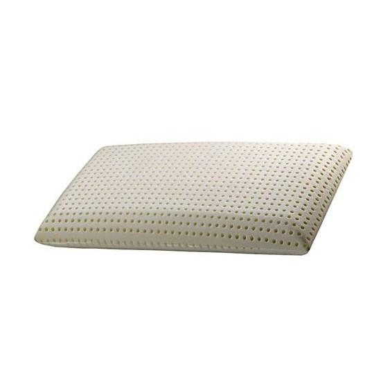 Viskoelastinė pagalvė Saponetta