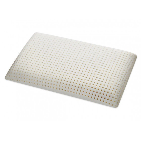 Viskoelastinė pagalvė Saponetta Maxi