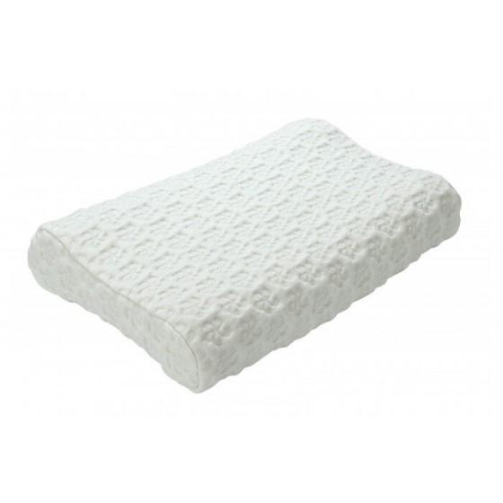 Viskoelastinė pagalvė DREAM SOFT