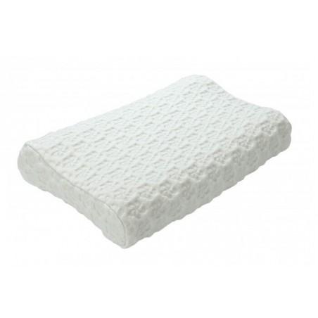 Viskoelastinė pagalvė THERMO