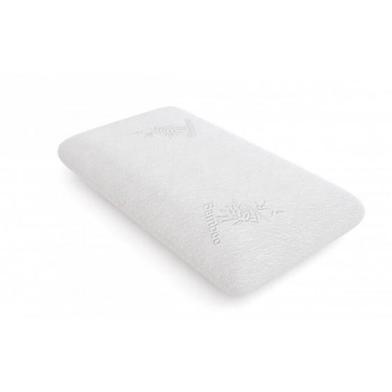 Viskoelastinė pagalvė Hilding Visco Green