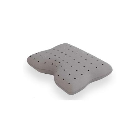 Viskoelastinė pagalvė Hilding Antistress Carbon