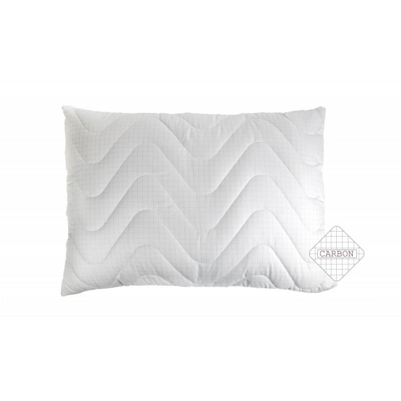Antistresinė pagalvė Carbon