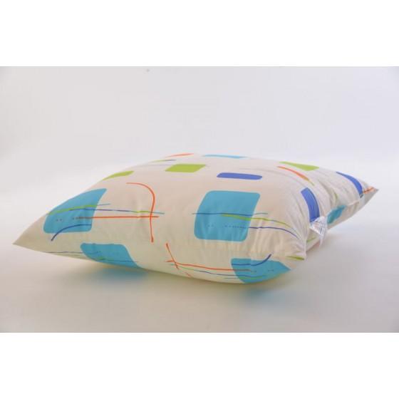 Marga aukštesnė pagalvė PK