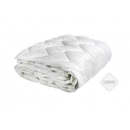 Rudeninė antistresinė antklodė