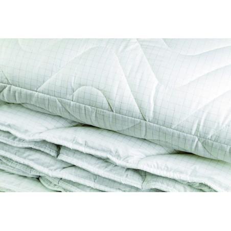 Vidutinio storumo antistresinė antklodė