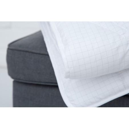 Antistresinė antklodė rudeniui