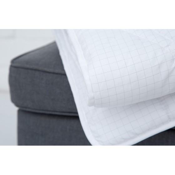 Antistresinė antklodė