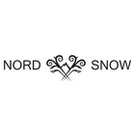 Nord Snow