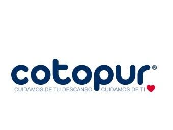 Cotopur (Ispanija)