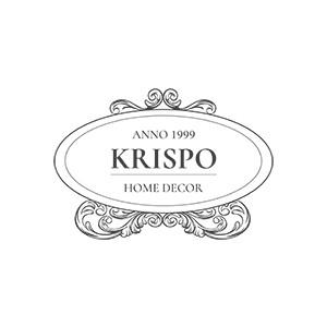 Krispo